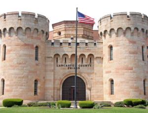lanco_prison