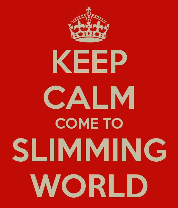 keep-calm-come-to-slimming-world-2