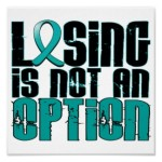 losing_is_not_an_option_pcos_poster-rd3a8293488a74b5ea21864b7d4d746fe_wad_8byvr_324