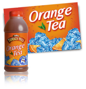 orange-tea-iced-tea